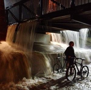 co floods